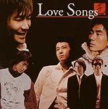 Love Songs 画像