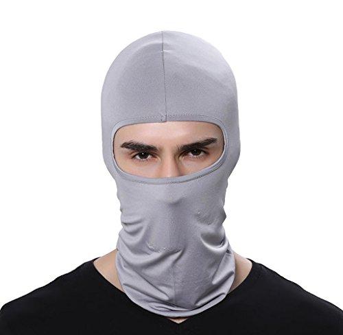 アウトドア スポーツ キャップ サイクリング フェイスマスク...