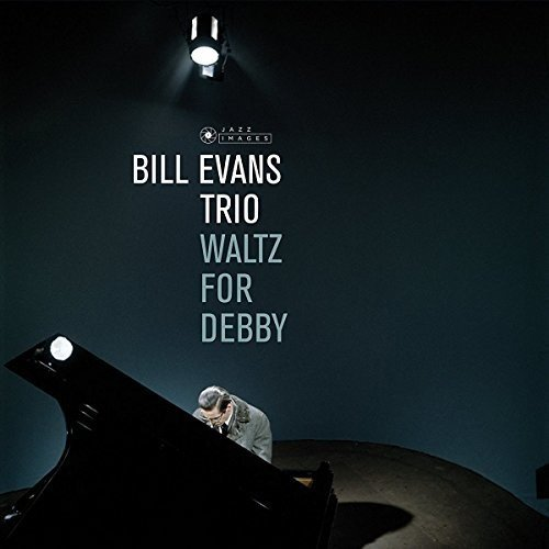WALTZ FOR DEBBY [12 inch Analog]
