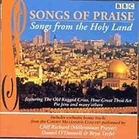 Songs of Praise: Songs from...