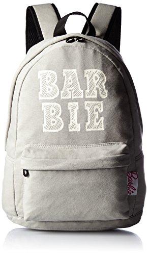 [バービー] Barbie リュック 16L キミー 51584 09 (グレー)