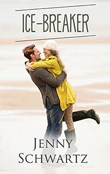 Ice-Breaker (Novella) (Love Coast to Coast) by [Schwartz, Jenny]
