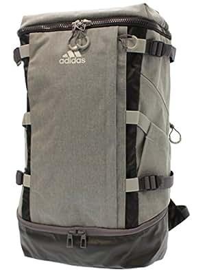 [アディダス] リュック OPS バックパック 30 MKS60 ミディアムグレー