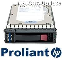 349238-b21HP 160-gb 1.5G 7.2K 3.5SATA互換製品by NETCNA