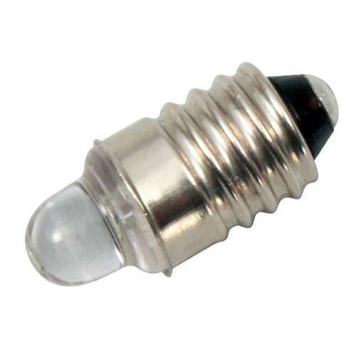 アーテック 低電圧LED豆電球 69816...