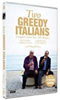 Two Greedy Italians: Series 2 [DVD] [Import]