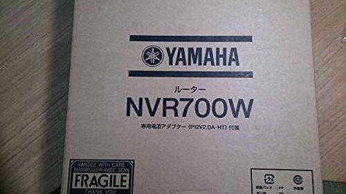 LTEアクセスVoIPルーター NVR700W 1台