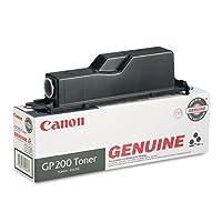 Canon 1388a003aaトナー9600page-yieldブラックシャープイメージ作成テキスト効率的使用トナー