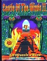 Castle Of The Winds II (輸入版)