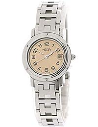 san francisco 967f1 f823c Amazon.co.jp: エルメス - レディース腕時計: 腕時計