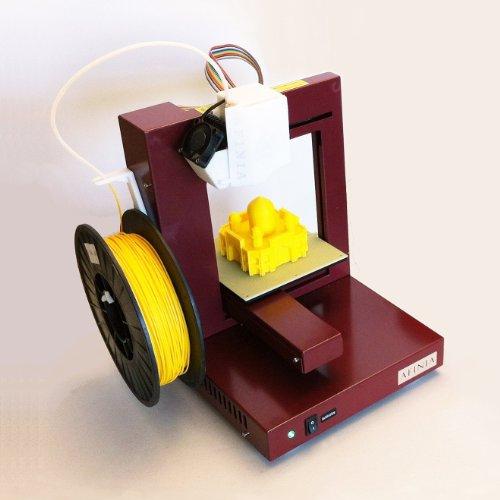 3Dプリンター Afinia 3D Printer H-Series 【並行輸入品】