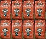 ★8個セット★KIRKLAND エスプレッソコーヒー豆 907g(赤)100%アラビカ豆 ローステッドスターバックス社