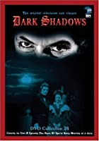 Dark Shadows Collection 26 [DVD] [Import]