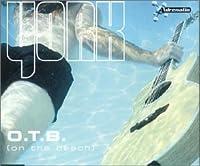 O.t.b. [Single-CD]