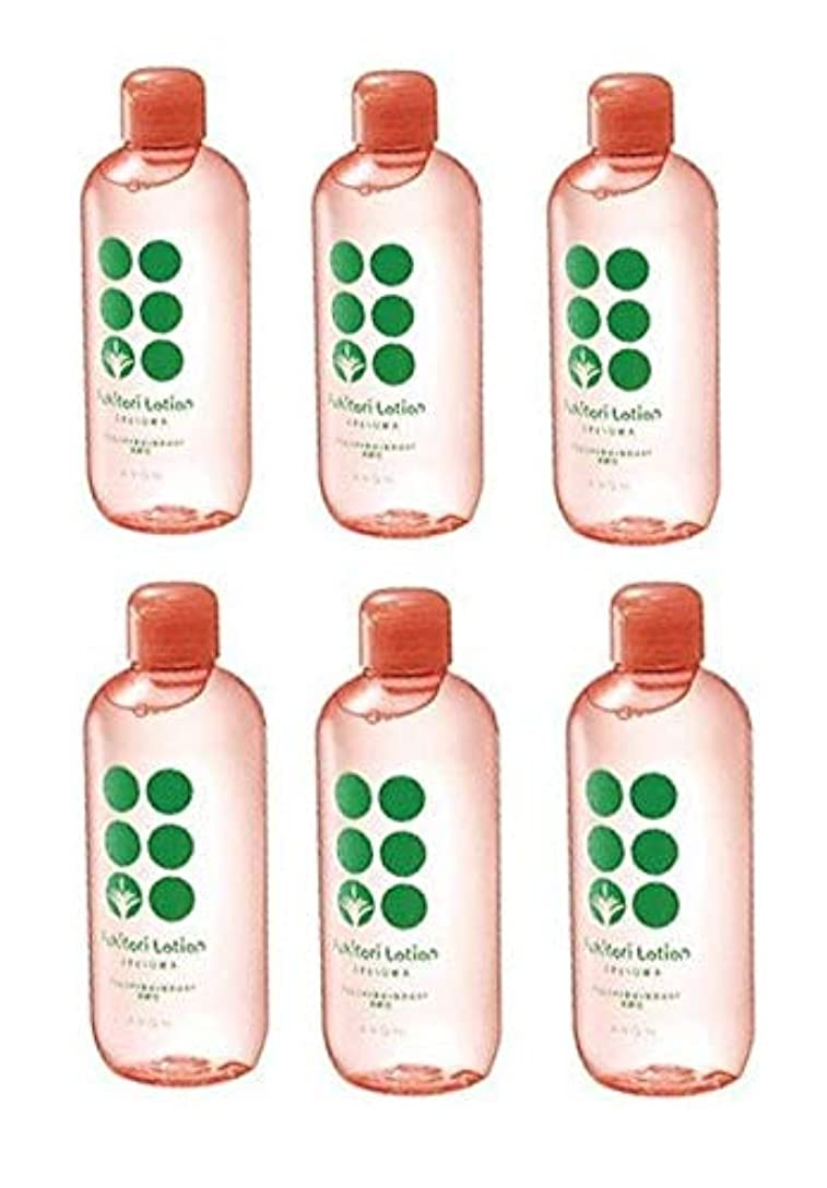 ゼロ男性満員エイボン ふきとり化粧水 250ml(6本セット)