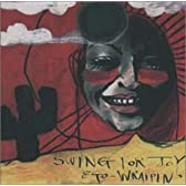 SWING FOR JOY