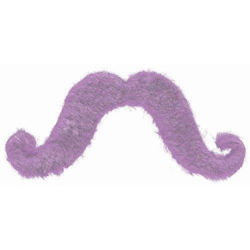 Purple Mohawk Wigs おもちゃ [並行輸入品]