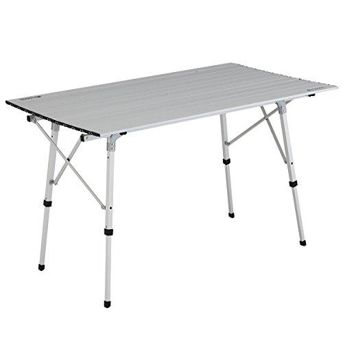 ロゴス アウトドア テーブル オートレッグテーブルAL 12070 73185002