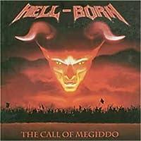 The Call of Megiddo