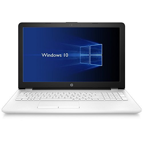 【フルHD液晶】HP 15-bs000 Windows10 ...
