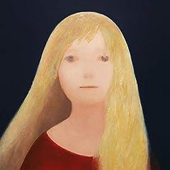 リーガルリリー「まわるよ」のジャケット画像