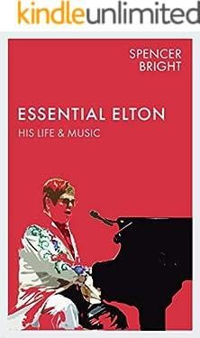 Essential Elton