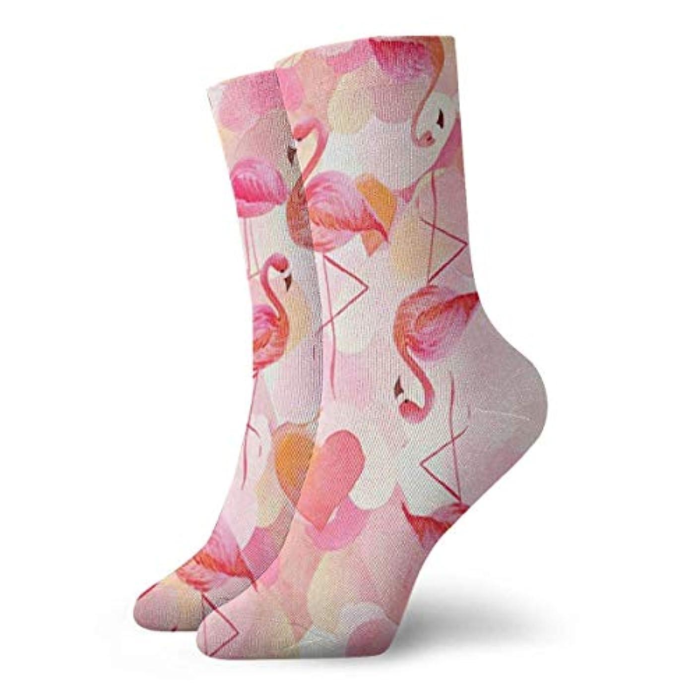 憤るアイザック情熱クリスマススリックソックスヴィンテージソックスヴィンテージ靴下女性冬