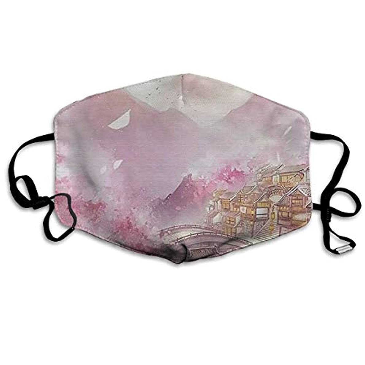ますます赤道運命Morningligh マスク 使い捨てマスク ファッションマスク 個別包装 まとめ買い 防災 避難 緊急 抗菌 花粉症予防 風邪予防 男女兼用 健康を守るため