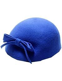 XueXian(TM) HAT レディース