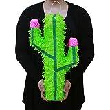 クラシックFestive Cactus Pinata – Mexican Piñata – ハンドメイドのメキシコ