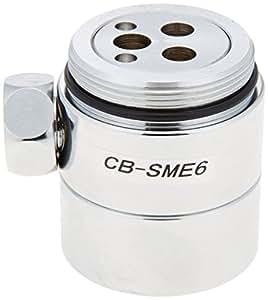 パナソニック 食器洗い乾燥機用分岐栓    CB-SME6