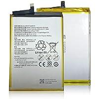 Huawei Honor Note 8 交換用 バッテリー 内蔵電池 Kayyoo 高品質 修理パーツ
