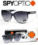 SPY(スパイ)サングラス CLARICE クラリス CCBF35