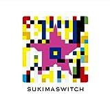 ユリーカ(初回生産限定盤)(DVD付) [Blu-spec CD + DVD, Single, CD+DVD, Limited Edition] / スキマスイッチ (演奏) (CD - 2012)