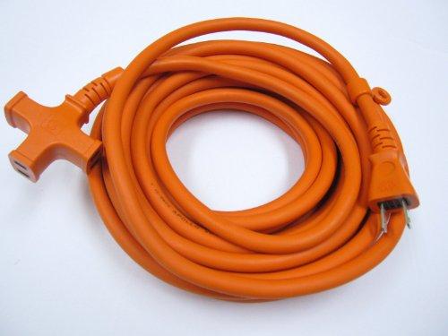 Dream Link(ドリームリンク) 電動油圧式薪割機7t...