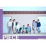 PIECE(初回限定盤B)(DVD付)