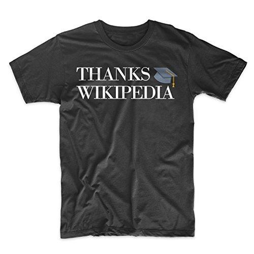 Thanks Wikipedia おかしいです University Stu...