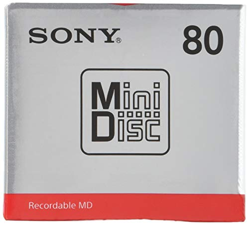 MDW80T