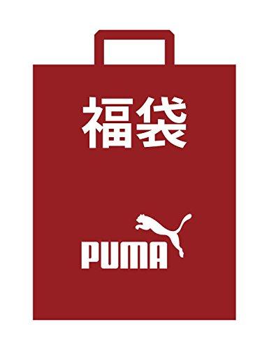 (プーマ)PUMAプーマ【レディース】福袋5点セットF17SLW01マルチカラーL