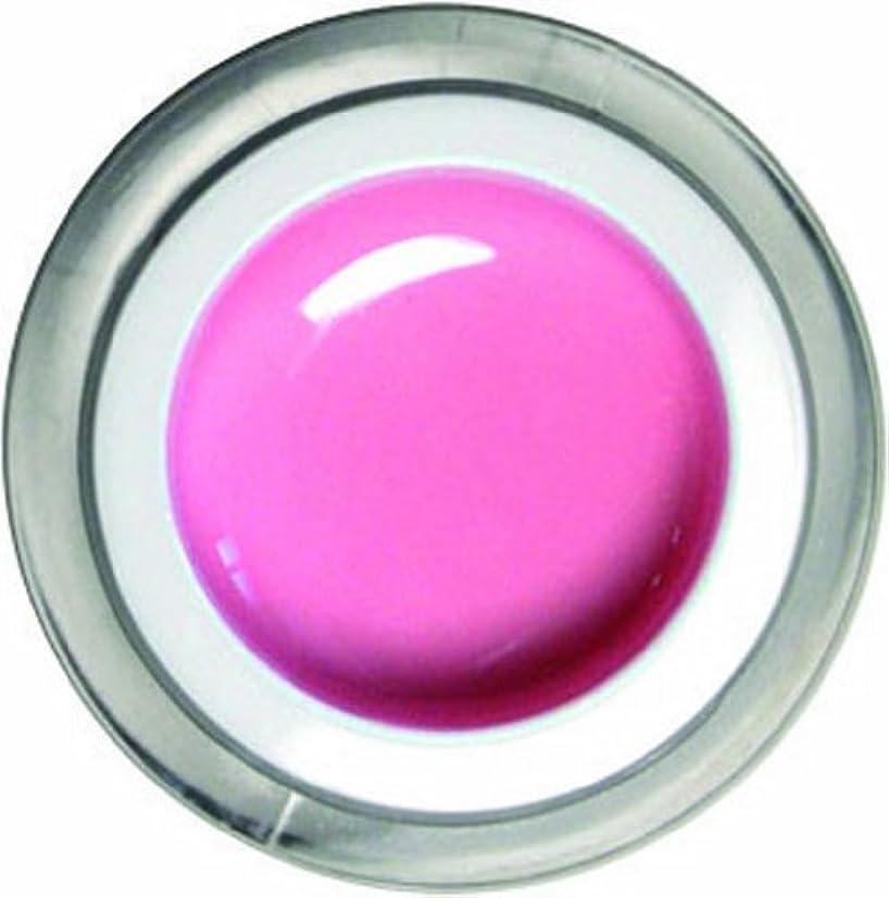 首尾一貫したテニス形状メロディコ メロディコジェル #05ベイビーピンク