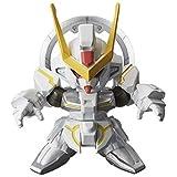 機動戦士ガンダム ガシャポン戦士NEXT17 【2.スターゲイザー(発光ver.)】(単品)