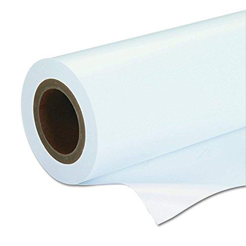 プロッタ用紙 ロール紙 プロフェッショナルフォトペーパー薄手光沢 PXMCA2R12