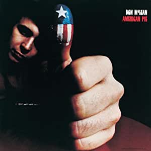 American Pie-remastered