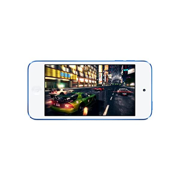 Apple iPod touch 32GB 第...の紹介画像4
