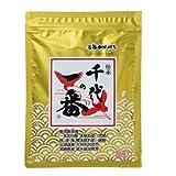 和風だし 千代の一番 8.8g×50袋×2パック(合計100袋)