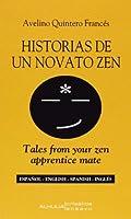 Historias de un novato Zen