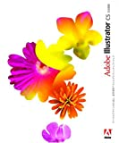 Adobe Illustrator CS 日本語版 Windows版 アップグレード版 (旧製品)