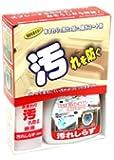日本ミラコン産業 水まわりの汚れ止め 汚れしらず 180ml BOTL-15