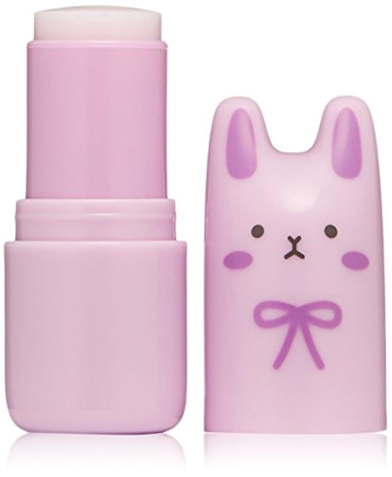 道路を作るプロセスレーニン主義ワイドTONYMOLY Pocket Bunny Perfume Bar #03 Bloom Bunny/トニーモリー ポケット バニー パフュームバー #03 ブルームバニー