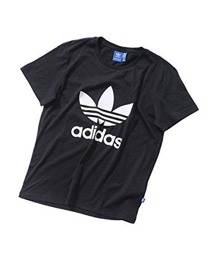 adidas BF リラックストレフォイル